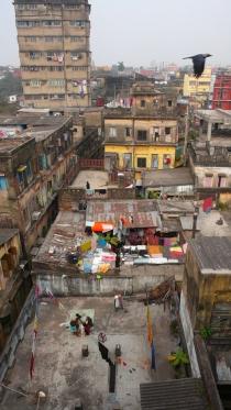 0-Muktaram babu street Kol 05
