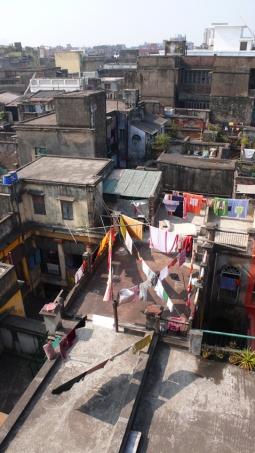 14 Rankanta-mistry-lane-college-street-Kol-