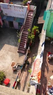 15 Haroshandra mullik street Kol 05