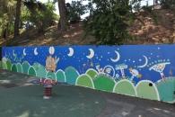 fresque corot 01